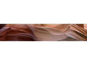 Абстракция 8 Рельеф каньона