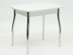 Стол Гала-5 90х60 h75см