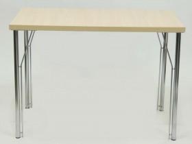 Стол ПГ-19 ножки ПРИМА 110х70 h78см